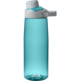 CamelBak Chute Mag Bottle 0,75l Sea Glass